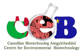 Centre for Environmental Biotechnology